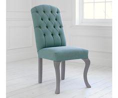 Raphael Side Chair - Voyage Maison Furniture