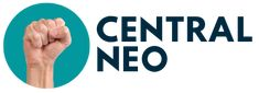 Central Neo