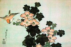 Hokusai au Grand Palais http://www.vogue.fr/culture/a-voir/diaporama/les-plus-belles-expositions-a-voir-a-paris-hiver-2014/21686/image/1125302#!hokusai-au-grand-palais