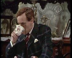 Roaring Twenties, The Twenties, Bbc Tv Series, British Comedy, Films, Lord, People, Movies, Cinema