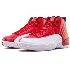 aa7745c6387 49 Best Jordan Air Spike 40 images | Jordans for men, Nike air ...