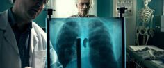 The film follows a 70-year-old man who has six days to live, and wants to reconcile with his brother after a lifetime of disagreement. When ...