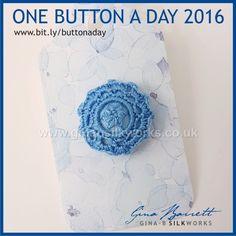 Day 286: Friendshop #onebuttonaday by Gina Barrett