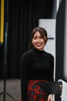 Kathryn Bernardo Hairstyle, Kathryn Bernardo Outfits, Selena Gomez Adidas, Daniel Padilla, Woman Crush, Girl Crushes, I Dress, My Style, Hair Style
