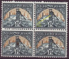 Stamp Collection Value, Africa Quotes, Union Of South Africa, African Colors, Label Image, Rare Stamps, Green Box, Chat Board, Birthday Numbers