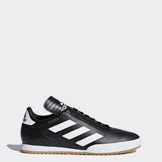 6cf083dea adidas Copa Super Shoes - Mens Soccer Shoes
