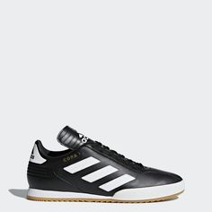 promo code 613c3 52953 adidas Copa Super Shoes - Mens Soccer Shoes