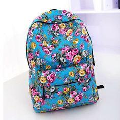 22 Best Backpacks images  09ebd5fc514