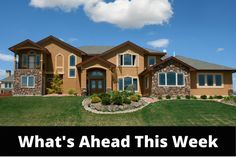 What's Ahead For Mortgage Rates This Week – December 28, 2020