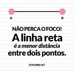 @frases @pensamentos @reflecao