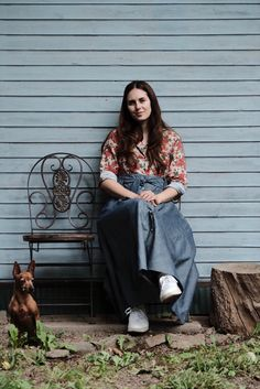 - Our dear friends from supply us with their biggest Women's collection so far. Outstanding fabrics meet laid back fits - made to wear everyday! Edwin Jeans, Universal Works, Red Wing Shoes, Japanese Denim, Workout Accessories, Vintage Inspired Dresses, Lab, Stunning Women, Women Wear