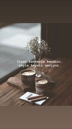 Coffee Gif, Coffee Quotes, Book Quotes, Words Quotes, Art Quotes, Inspirational Quotes, Family Quotes, Coffee Cups, Hindi Quotes