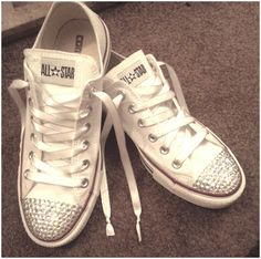 0f04a6803533 Pin by Lizzy Poohh on Converse