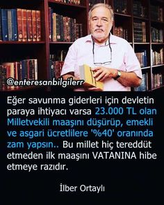 Allah, Einstein, Quotations, Writing, Education, Quotes, Life, Turkish Language, Politics