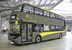 Manchester Buses, Blackpool England, Double Decker Bus, Bus Coach, Cool Trucks, Motorhome, Volvo, Vintage Cars, Transportation