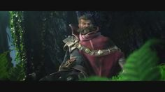 League of Legends Cinematic: A New Dawn Deleted Scene 2014 League Of Legends, Dawn, Scene, Twitter, Painting, League Legends, Painting Art, Paintings, Painted Canvas