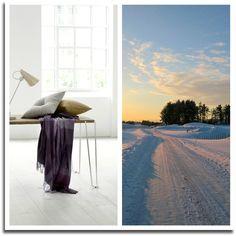 Alpakkapledd fra Elvang, Danmark Patio, Blanket, Outdoor Decor, Home Decor, Homemade Home Decor, Yard, Decoration Home, Room Decor, Terrace
