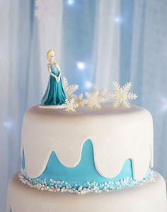 NP cumpleaños frozen (14)                                                                                                                                                                                 Más