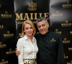 Maille Hadad