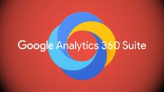 """Google launches its Analytics 360 Suite to provide better marketing measurement tools for """"micro-moments"""".  Click here to read more-   http://mklnd.com/1pnhCGI"""