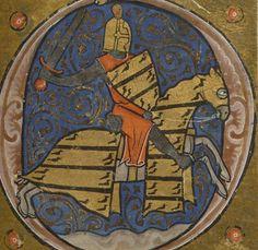 1250-1300 - BNF Français 844  Chansonnier