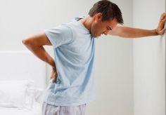 Tratar da dor do nervo ciático sem ir ao médico.