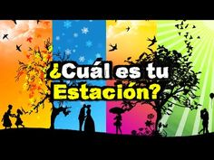 ¿Cuál es tu edad mental? - YouTube Broadway, Youtube, Winter, Spring, Seasons Of The Year, Parking Lot, Summer Time, Youtubers, Youtube Movies