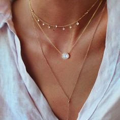 """1,713 Likes, 39 Comments - Luna Skye by Samantha Conn (@lskyejewelry) on Instagram: """"Our LS GIVEAWAY ends today and we are so blown away by all your amazing entries. We couldn't be…"""""""