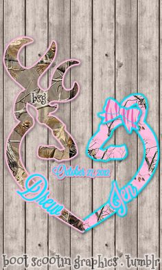 BROWNING Country Life, Country Girls, My Unique Style, My Style, Redneck Girl, Truck Decals, Wheeling, Browning, Barefoot