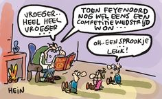 Excellence Quotes, Cartoon Jokes, Espn, Funny Quotes, Comics, Rotterdam, Stupid, Netherlands, Holland