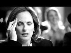 PENSAMIENTOS, CREENCIAS Y EMOCION - YouTube