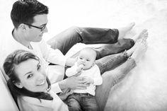 #Familie #Fotograf #Zeit für Bilder #Wetterau #Wöllstadt