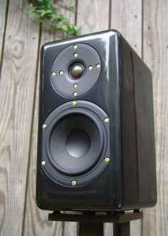 Lenehan Audio ML1