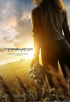 sandwichjohnfilms: #TERMINATORGENISYS Trailer Is Here