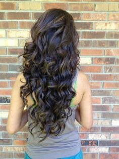 4 Amazing Brown Hair Colors | Haircuts & Hairstyles for short long medium hair