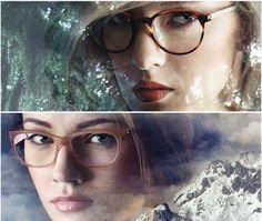 Trendy Fashion Styles For Me - Shop Our eyeglasses online Store @ #trendy #fashion #style #onlineshopping #eyeyeglasses