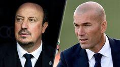 5 reasons why Rafael Benitez was dismissed from Real Madrid - http://www.tsmplug.com/football/5-reasons-why-rafael-benitez-was-dismissed-from-real-madrid/