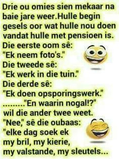 Family Qoutes, Wedding Jokes, Afrikaanse Quotes, Cute Quotes, Funny Sayings, Funny Pictures, Funny Pics, Funny Jokes, Words