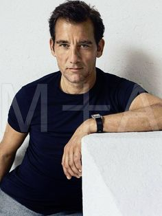 Clive owen portrait with a big copyright Sébastien Kim new look good look Coventry, Clive Owen, Dramatic Arts, Beautiful One, My Crush, Perfect Match, Celebrity Crush, New Look, Portrait Photography