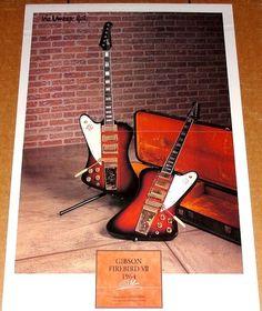 Pictures of guitars and pianos BUAH ROH - SarapanPagi Biblika