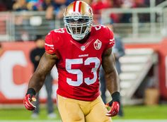 49ers' NaVorro Bowman suffers season-ending Achilles injury = The San Francisco 49ers showed signs of life, but lost their third straight game on Sunday while the franchise sustained their biggest loss of the year after the game. On Monday, the team announced that linebacker NaVorro Bowman suffered.....