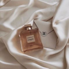 Cream Aesthetic, Gold Aesthetic, Classy Aesthetic, Aesthetic Vintage, Parfum Victoria's Secret, Mode Poster, Images Esthétiques, Perfume Collection, Aesthetic Pictures