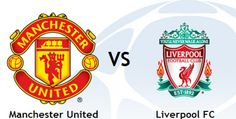 Manchester United vs Liverpool en final de la Guinness International Champions Cup en Miami