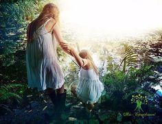 Если ты хочешь, чтобы кто-то остался в твоей жизни, - никогда не относись к нему…