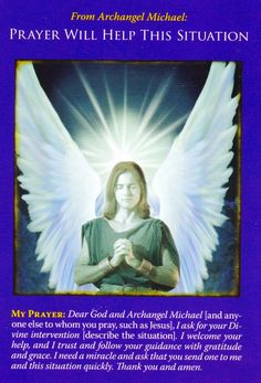 Please find your personal Archangel Michael angel oracle card displayed above. Please note: this free angel card reading displays 8 of the 44 Archangel Michael cards. Archangel Prayers, Miracle Prayer, Angel Quotes, I Believe In Angels, Doreen Virtue, Saint Michel, Angels Among Us, Angel Cards, Guardian Angels