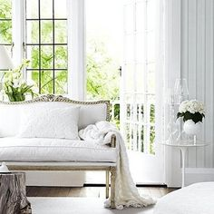 Transform your home with furnishings, decor & inspiration from Providence Design. We'll take care of your every home design & decorating need. Home Interior Design, Interior Decorating, Decorating Ideas, Interior Modern, Interior Ideas, Living Room Designs, Living Spaces, Living Rooms, Design Lounge