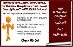 http://kolkataproperties.org/rajarhat-new-town-property-rates-and-rajarhat-new-town-projects/ Rajarhat New Town property rates