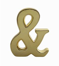 And...&...Ampersand