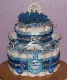 hanukkah cakes - Bing Images