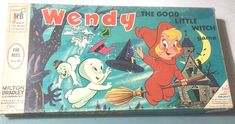 Sold in As-Is Condition. Electronic Battleship, Witch Board, The Good Witch, Vintage Board Games, Milton Bradley, Game Art, Family Guy, Graphics, Good Things